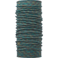 BUFF  Merino Blue Multi