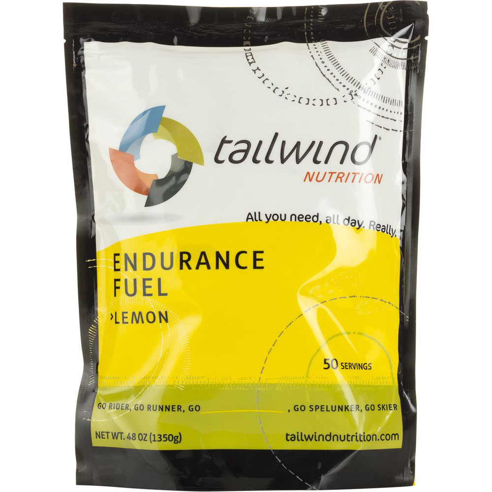 Tailwind Nutrition Endurance Fuel 30 Serving Pack #1