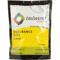 TAILWIND NUTRITION   Endurance Fuel 30 Serving Pack
