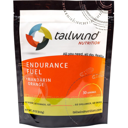 Tailwind Nutrition Endurance Fuel 30 Serving Pack #2