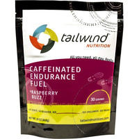TAILWIND NUTRITION  Caffeinated Endurance Fuel 30 Serving Pack