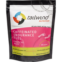 Tailwind Caffeinated Endurance Fuel 30 Serving Pack