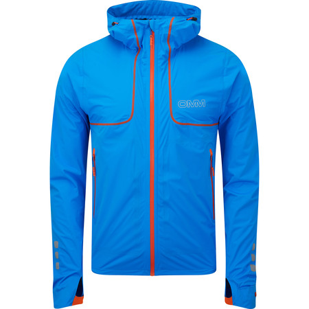 OMM Kamleika Race Jacket New  #5