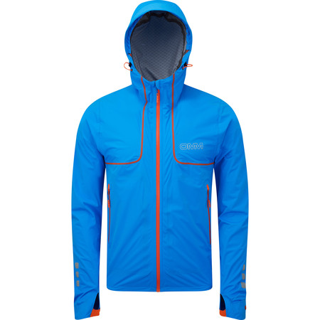 OMM Kamleika Race Jacket New  #6