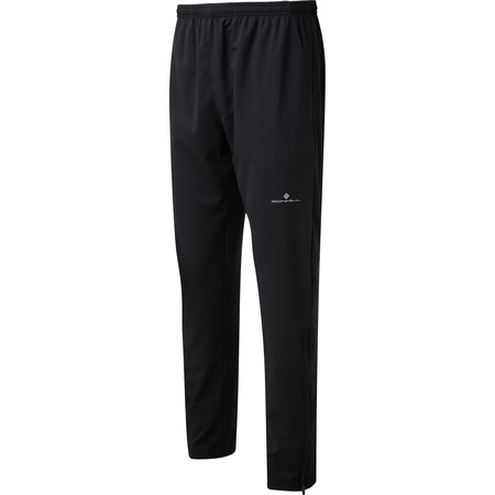 Ronhill Everyday Training Pants #1