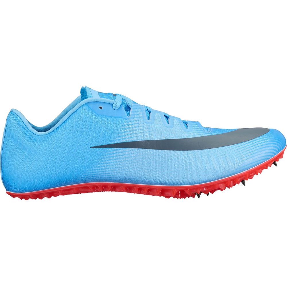 Nike Zoom Ja Fly 3 #2