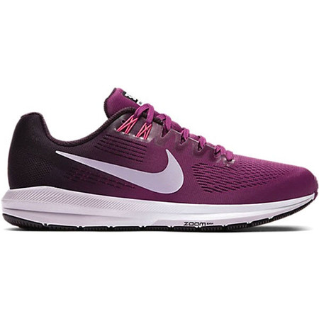 Women's Nike Zoom Structure 21 #15