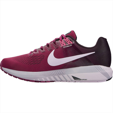 Women's Nike Zoom Structure 21 #14
