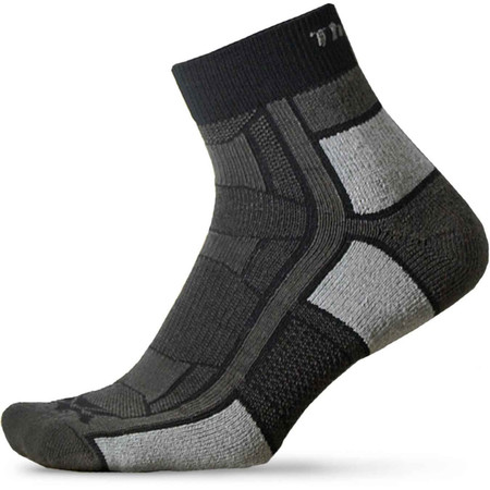 Thorlo Outdoor Athlete Socks #1