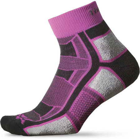 Thorlo Outdoor Athlete Socks #3