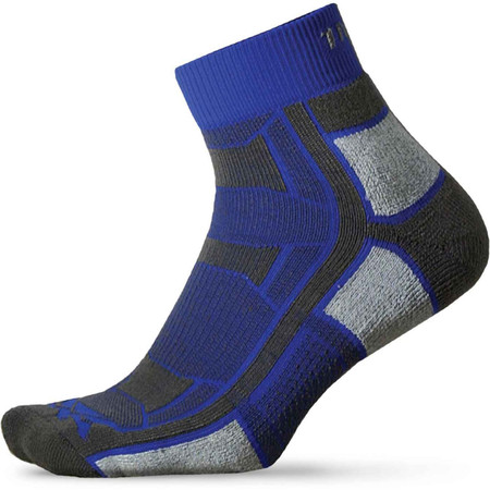 Thorlo Outdoor Athlete Socks #4