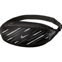 Nike 360 Flash Small Capacity Waistpack
