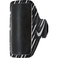 Nike 360 Flash Printed Lean Arm Band
