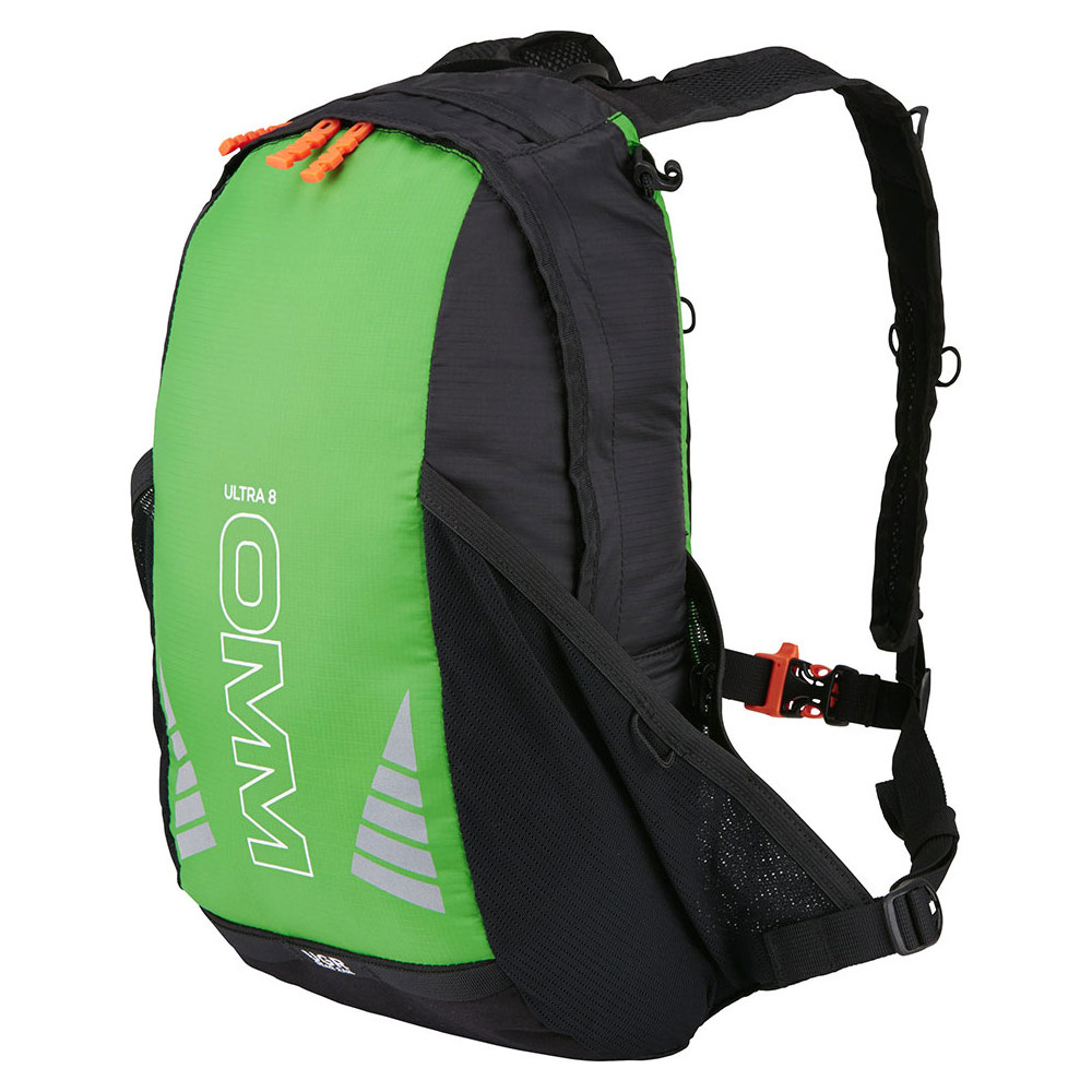OMM Ultra 8L Backpack #15