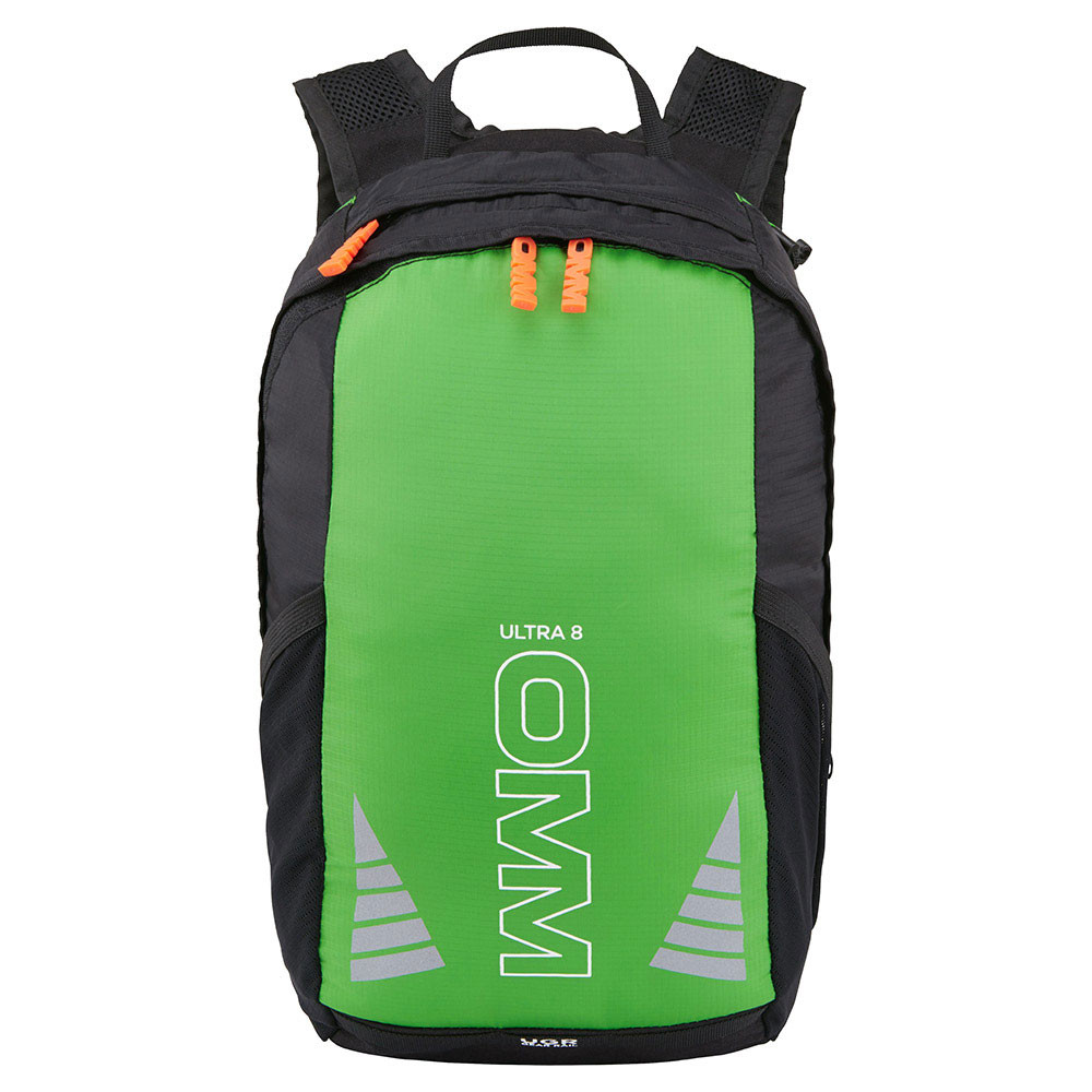 OMM Ultra 8L Backpack #14