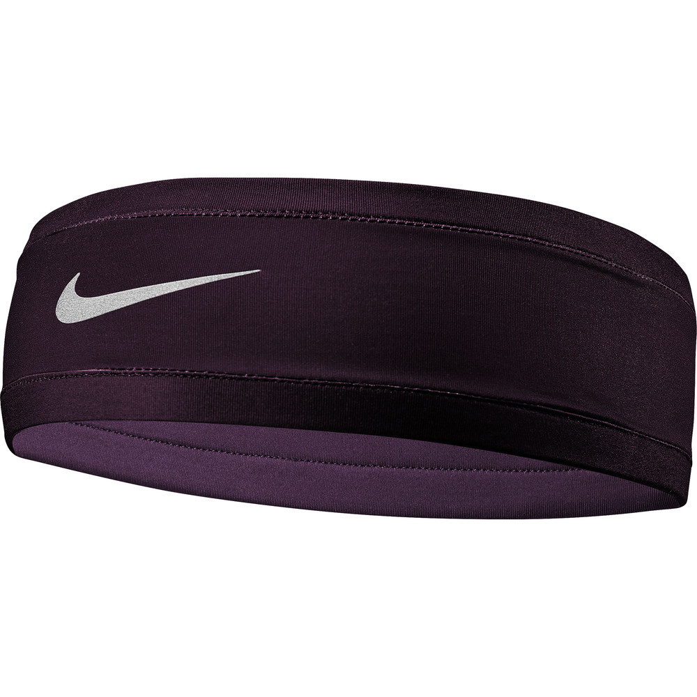 Nike Dri-Fit Running Headband/Glove Set #3