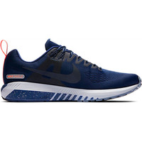 Nike Zoom Structure 21 Shield