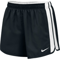 Nike Anchor Short
