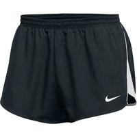 Nike Challenger Racer Shorts