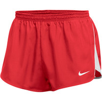 Nike Dry Challenger Split Running Shorts
