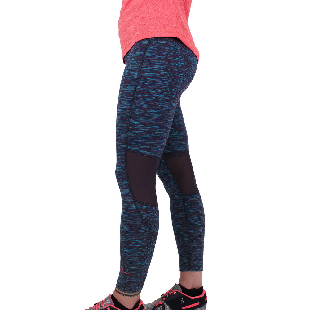 Women's Ronhill Infinity Tights #3