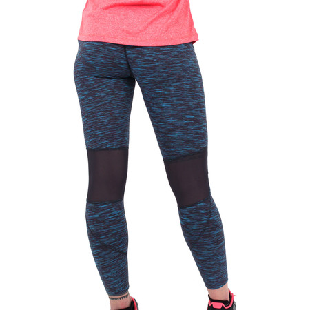 Women's Ronhill Infinity Tights #4