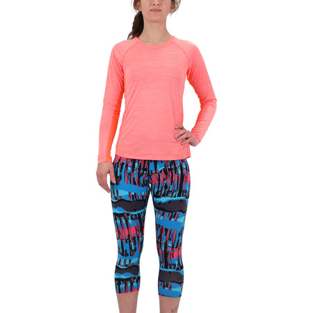 Ronhill Momentum Crop Tights #2