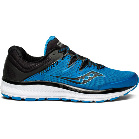 Saucony Guide ISO #2