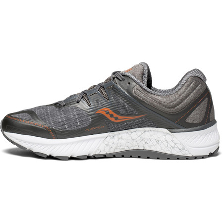 Saucony Guide ISO #8