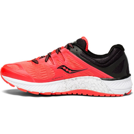 Saucony Guide ISO #3