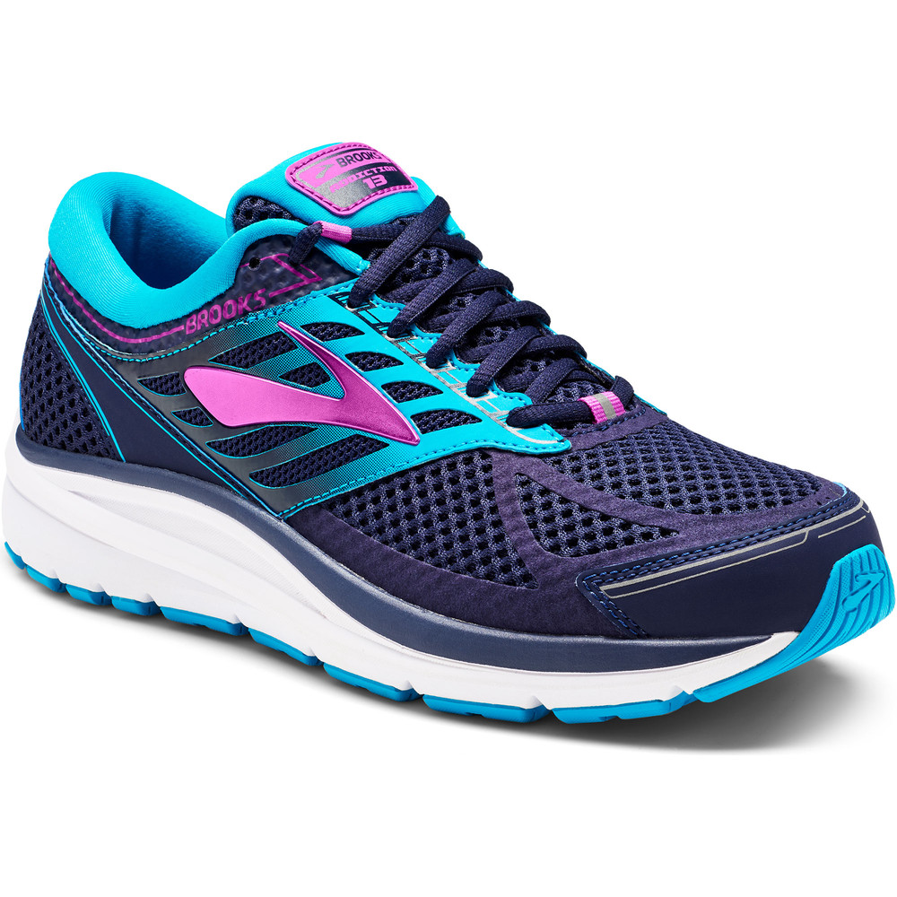 Brooks Addiction 13 D  #2