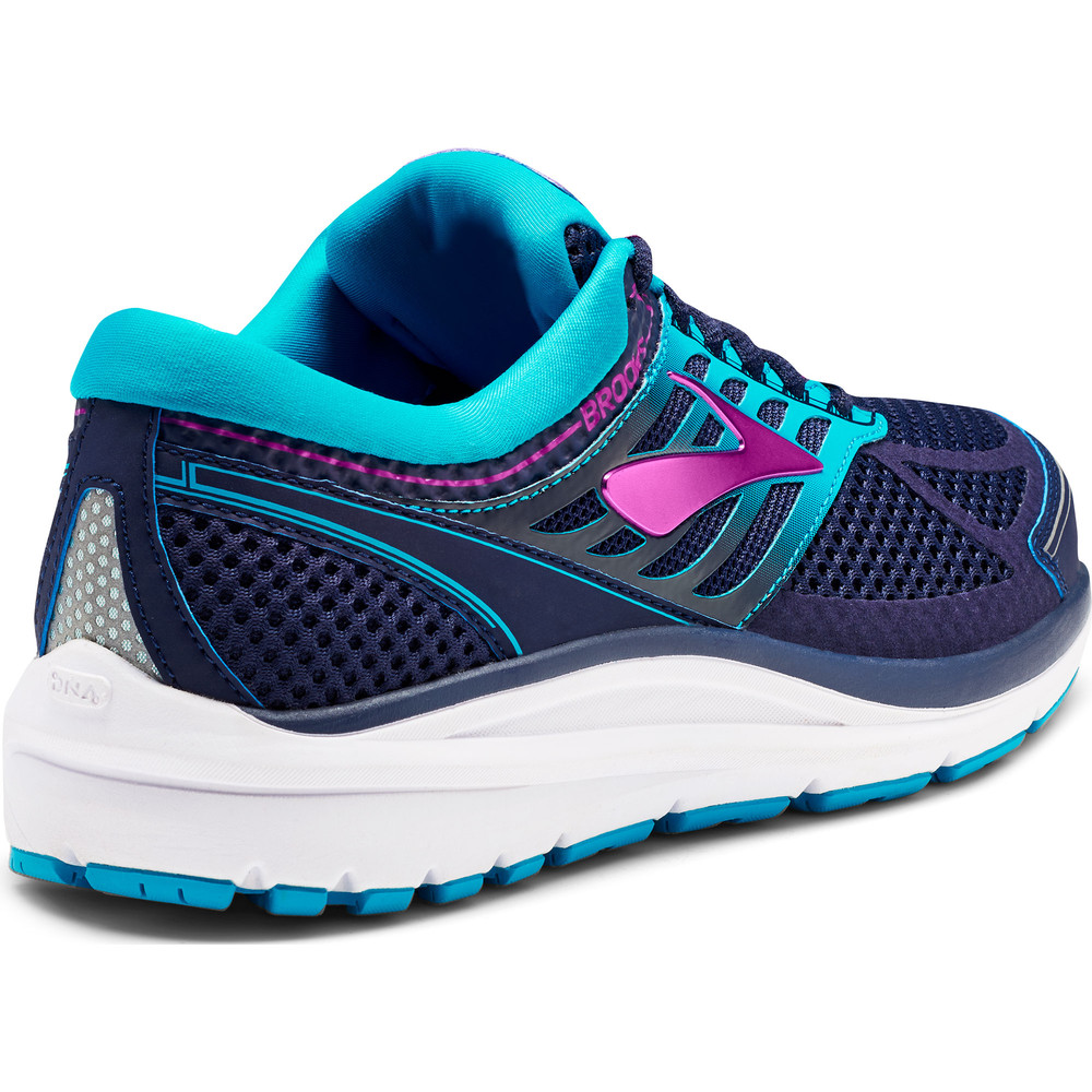 Brooks Addiction 13 D  #3