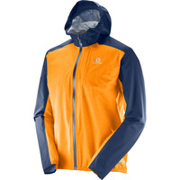 Salomon Bonatti Waterproof Jacket