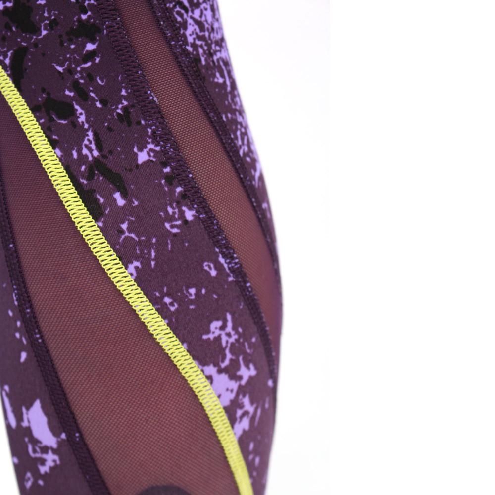Skins DNAmic Calypso Long Tights #7