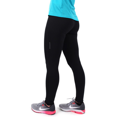 Nike Power Essential Tights Black #4