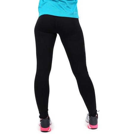 Nike Power Essential Tights Black #5