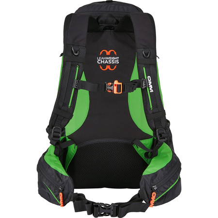 OMM Classic Mountain Marathon 25L  Backpack #5