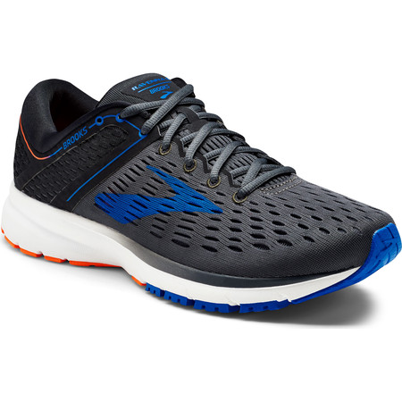Men's Brooks Ravenna 9 #3