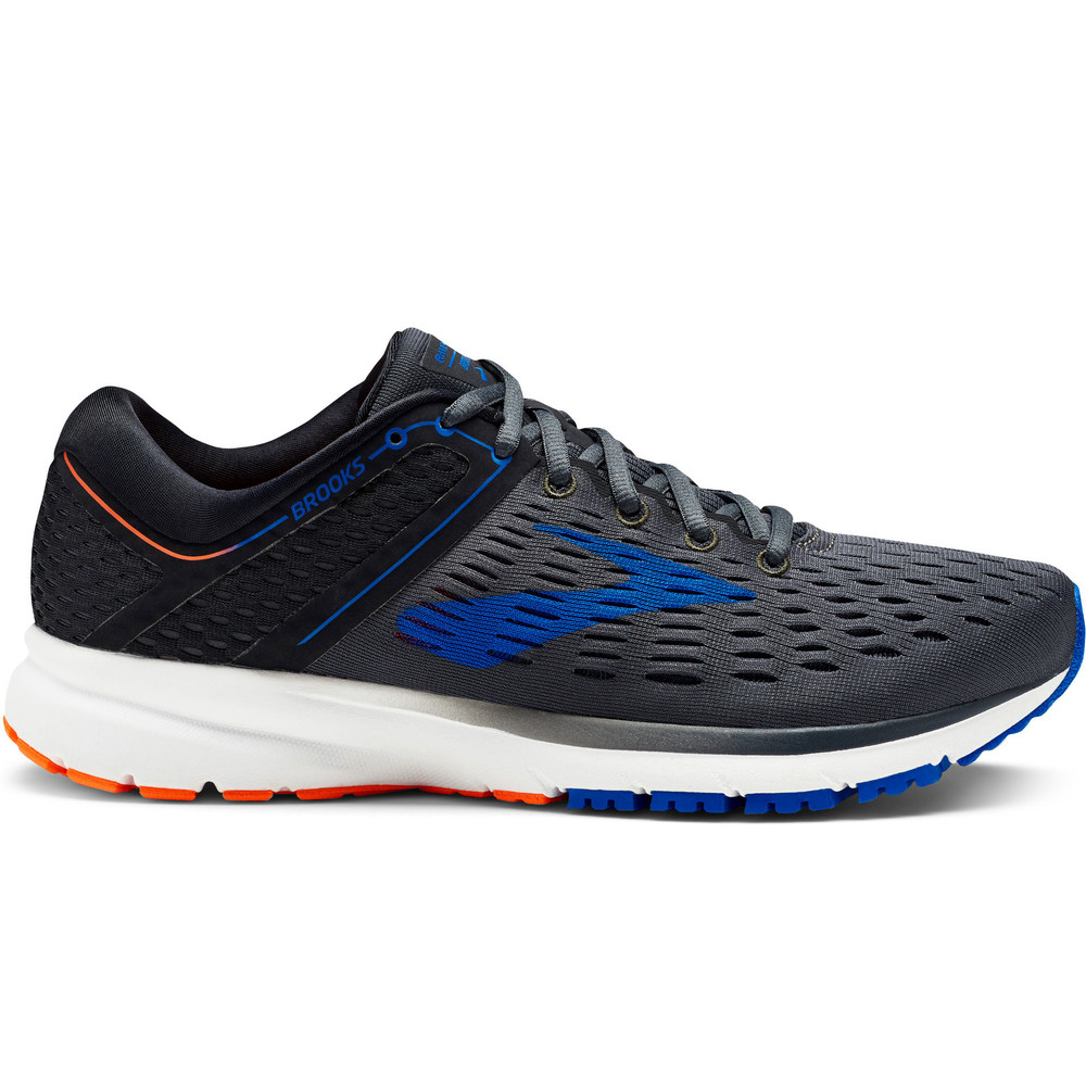Men's Brooks Ravenna 9 #4