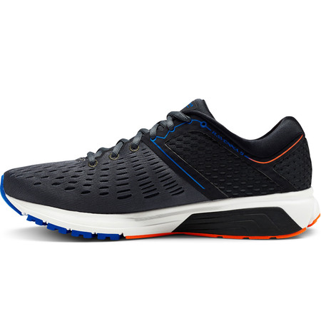 Men's Brooks Ravenna 9 #5