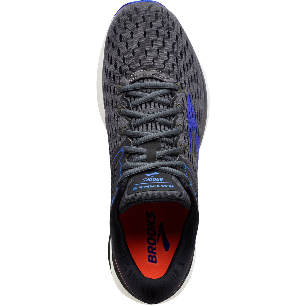 Men's Brooks Ravenna 9 #6