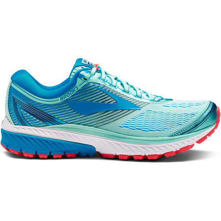 Brooks Ghost 10 #5