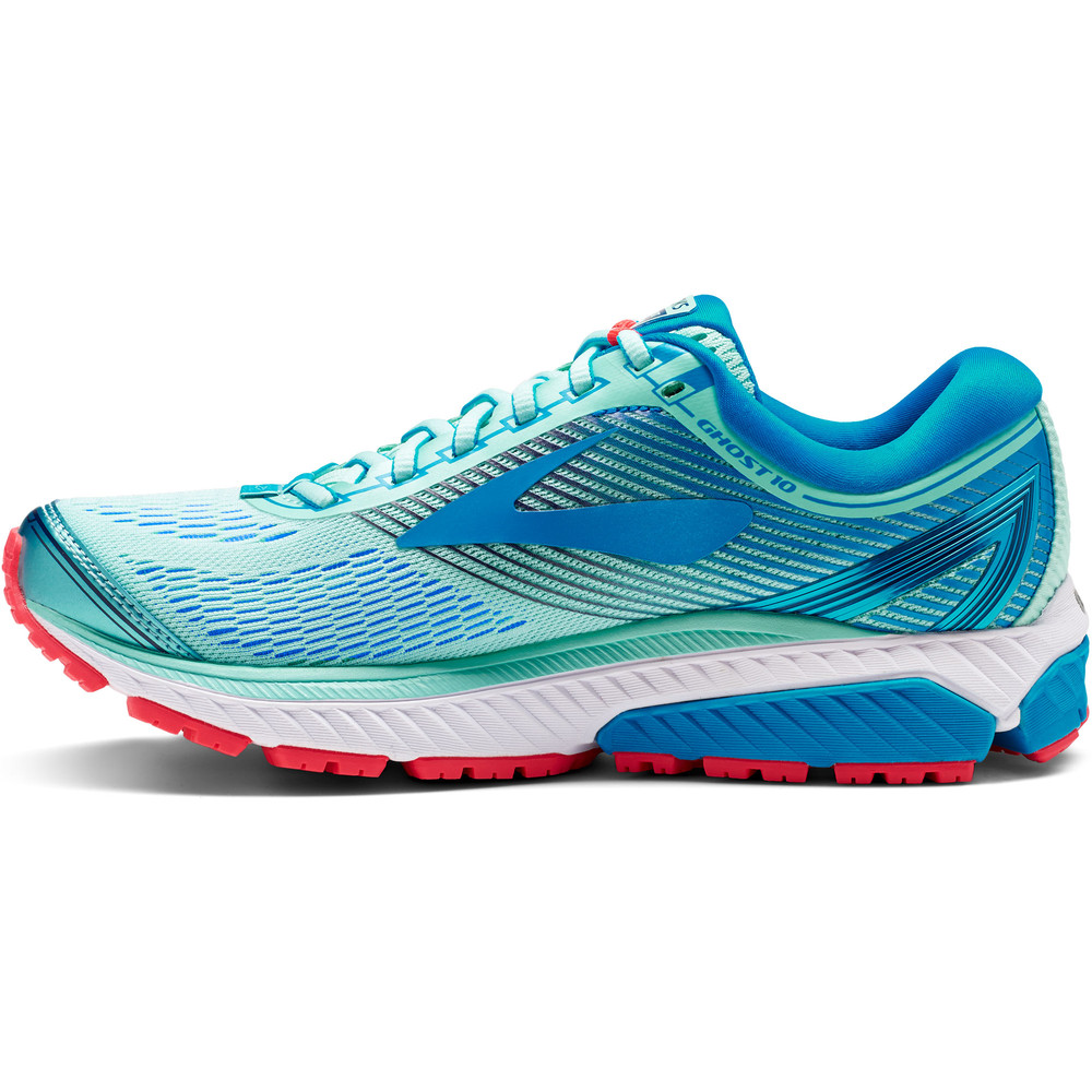 Brooks Ghost 10 #6