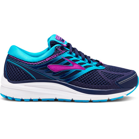 Brooks Addiction 13 D  #4