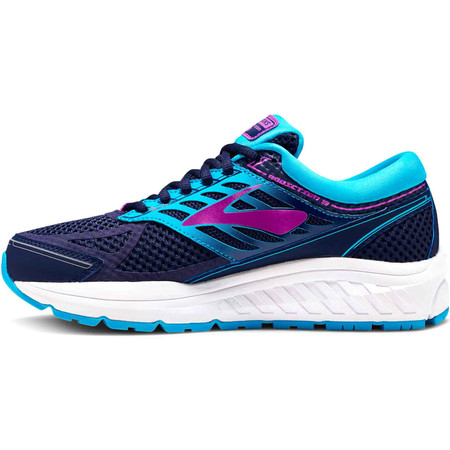 Brooks Addiction 13 D  #5