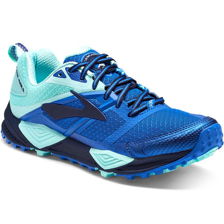 Brooks Cascadia 12 #10