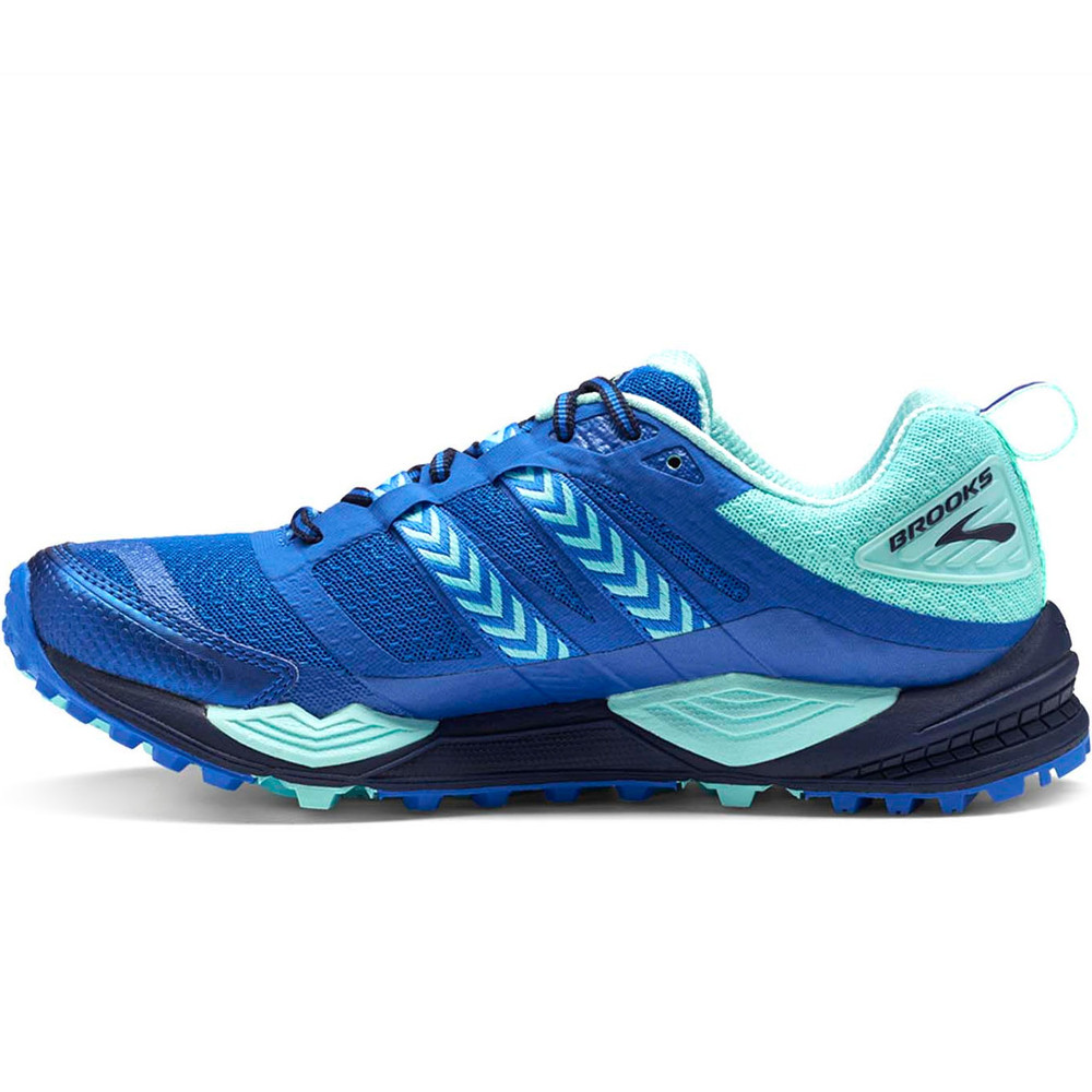 Brooks Cascadia 12 #12