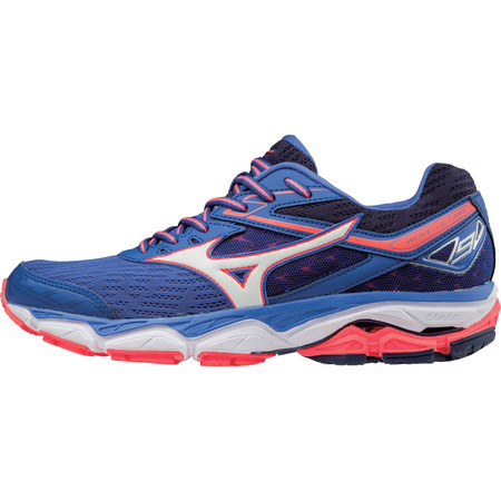 Mizuno Wave Ultima 9 #3