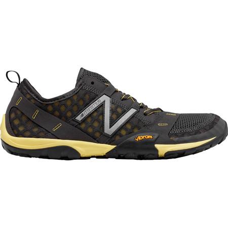 New Balance Minimus Trail #1