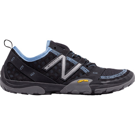 New Balance Minimus Trail #1